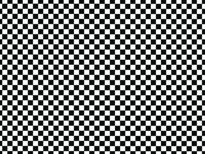 Клетка шахматная