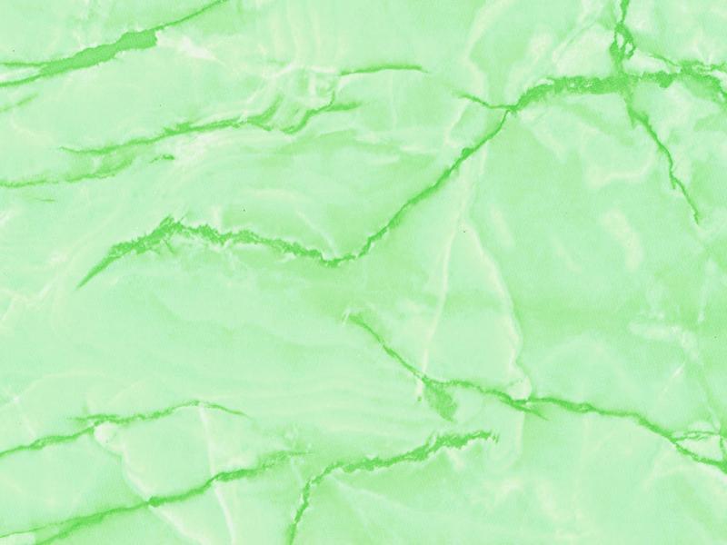 Акварель зелёный