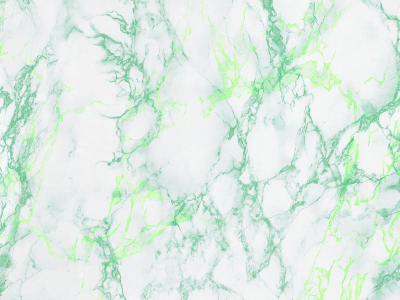 Марми зеленый