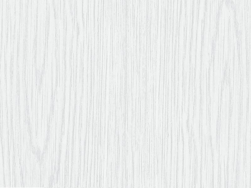 Тюльпанное белое дерево матовое